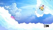 CloudHairdo2