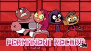 Permanent Record Gallery TTGWikia0022