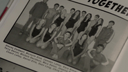 209Yearbook2