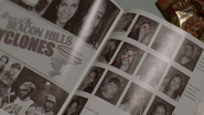 209Yearbook1