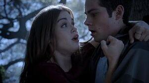Teen Wolf Official Trailer (Season 3 Part 2) MTV