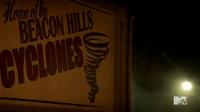 4x09 Beacon Hills Cyclone