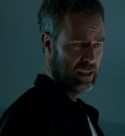 Chris Argent Character cell
