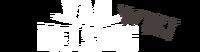 Van Helsing Wordmark