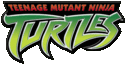 Teenage Mutant Ninja Turtles 2003 Series Wiki
