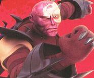 TMNT 2012 Shredder-7-