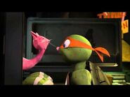 TMNT 2012 Ice Cream Kitty-1-