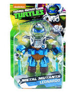 TMNT-Metal-Mutants-Leonardo-SDCC-2 (1)