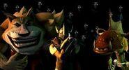 TMNT 2012 Shredder-13-