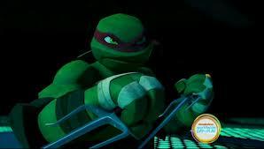 TMNT 2012 Raphael-16-