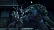 3-tortues-ninja-turtles-sc3a9rie-tv-2012-tmnt-425-super-shredder-slash-leatherhead