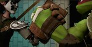 TMNT 2012 Casey Jones-20-