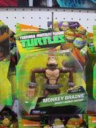 Playmates-TMNT-Toy-Fair-15-083-768x1024