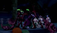 TMNT 2012 Squirrelanoids-14-