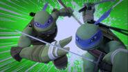 14-tortues-ninja-turtles-sc3a9rie-tv-2012-tmnt-503-donatello-leonardo