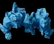 Ice Dragons Profile