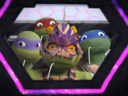Tmnt-224-full-episode-4x3