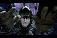 TMNT 2012 Casey Jones-32-