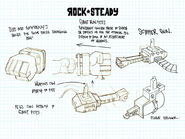 Bebop-and-rocksteady-sneak-peak-2