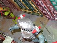 Armaggon 2016 Figure Toy Fair 5