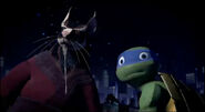 TMNT 2012 Splinter-31-