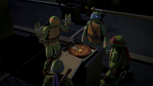 File:Turtles discover pizza.png
