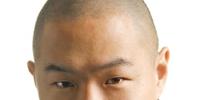 Hoon Lee