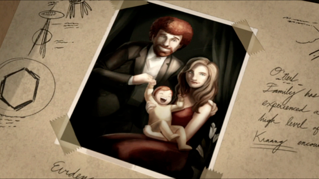 File:O'Neil family photo.png