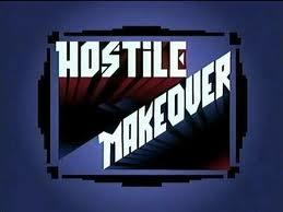 File:Hostile Makeover.jpg