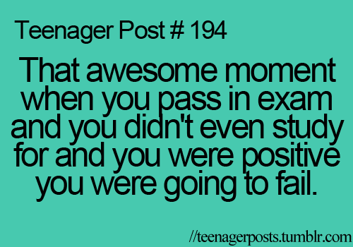 File:Teenager Post 194.png