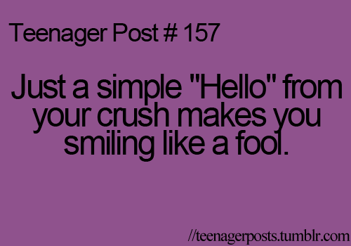 File:Teenager Post 157.png