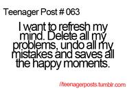Teenager Post 063