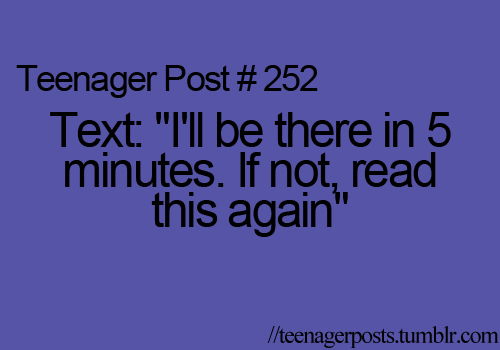 File:Teenager Post 252.png