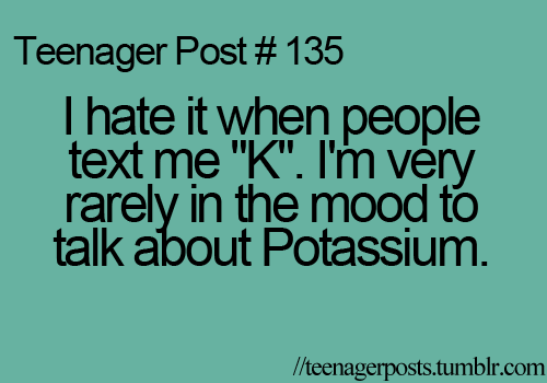 File:Teenager Post 135.png