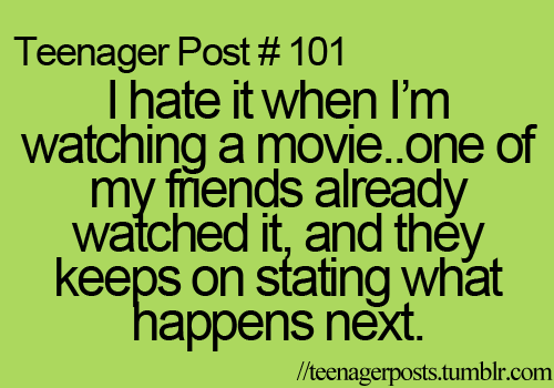 File:Teenager Post 101.png
