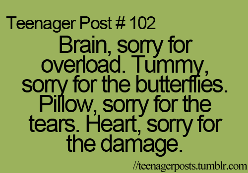 File:Teenager Post 102.png