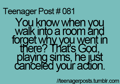 File:Teenager Post 081.png