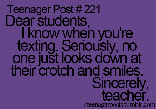 File:Teenager Post 221.png