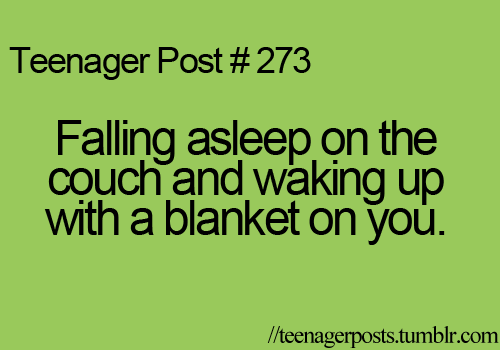 File:Teenager Post 273.png