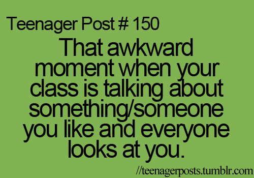 File:Teenager Post 150.png