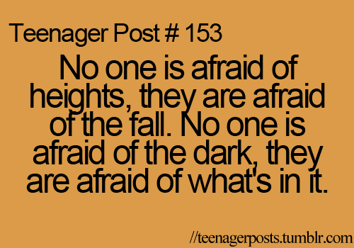 File:Teenager Post 153.png