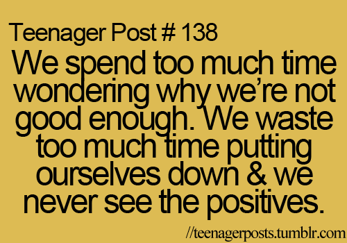 File:Teenager Post 138.png