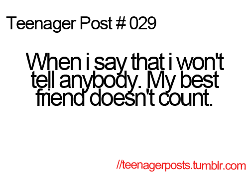 File:Teenager Post 029.png