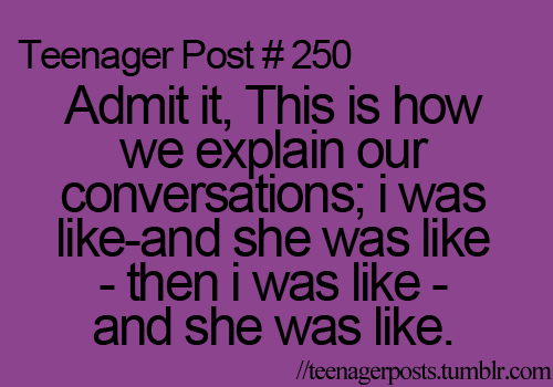 File:Teenager Post 250.png