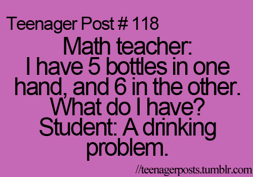 File:Teenager Post 118.png