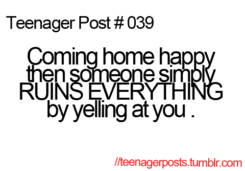 File:Teenager Post 039.png