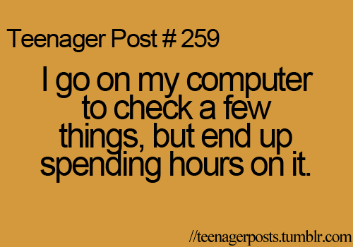 File:Teenager Post 259.png
