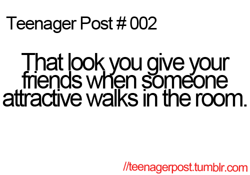 File:Teenager Post 002.png