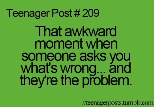 File:Teenager Post 209.png