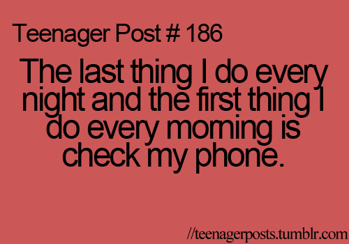 File:Teenager Post 186.png